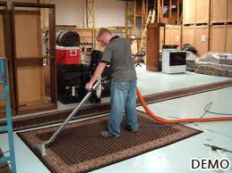 image-2_Rug Cleaning