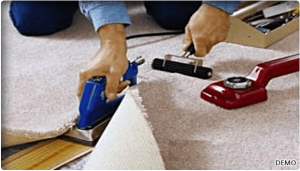 slide3_Carpet Stretching